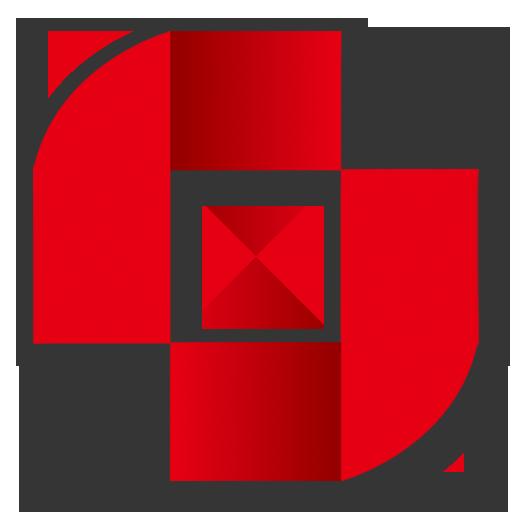 腾龙时时彩做号_提供腾龙时时彩做号2.2游戏软