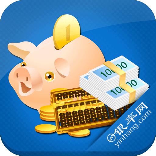 太平洋移动证券 提供太平洋移动证券130游戏