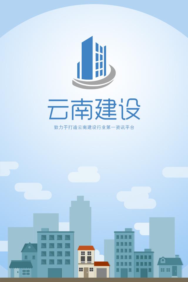 宸鴻獲大單,打入iWatch供應鏈@ 雲端世界生技未來:: 隨意窩Xuite日誌