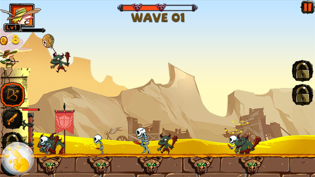 僵尸手3d 提供僵尸手3d102游戏软件下载