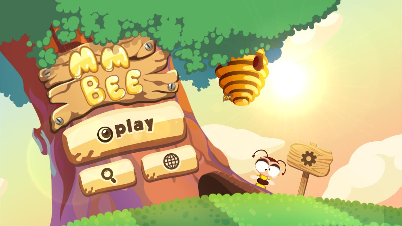 魔力蜂巢_提供魔力蜂巢1.5游戏软件下载图片