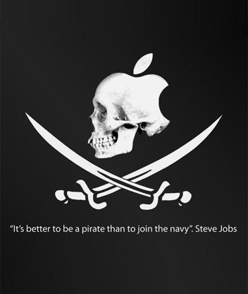 海盗船安卓手机壁纸下载-安卓网