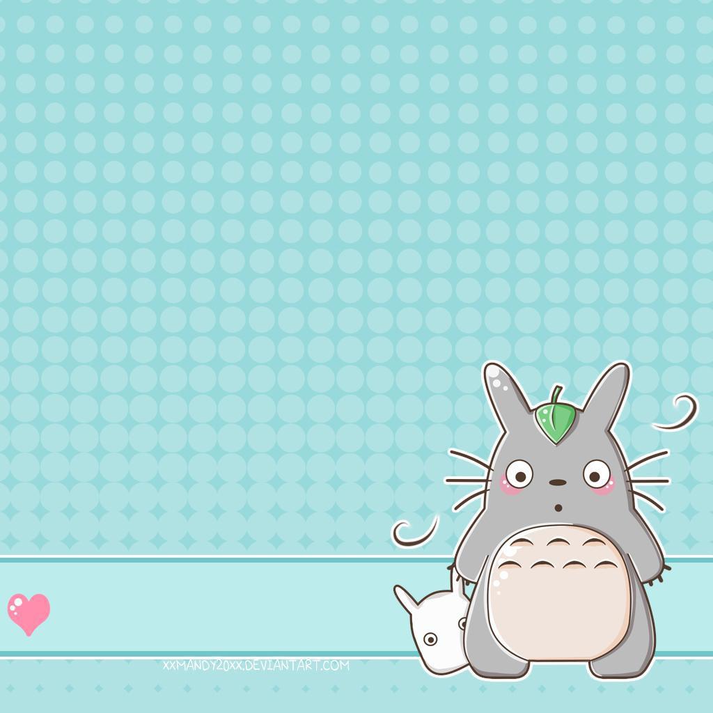 动漫龙猫图片大全可爱-龙猫图片卡通|龙猫高清图片大全可爱|龙猫萌萌