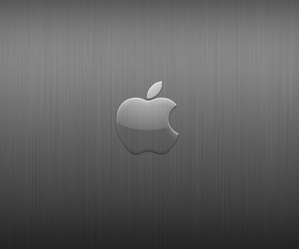 创意logo图片