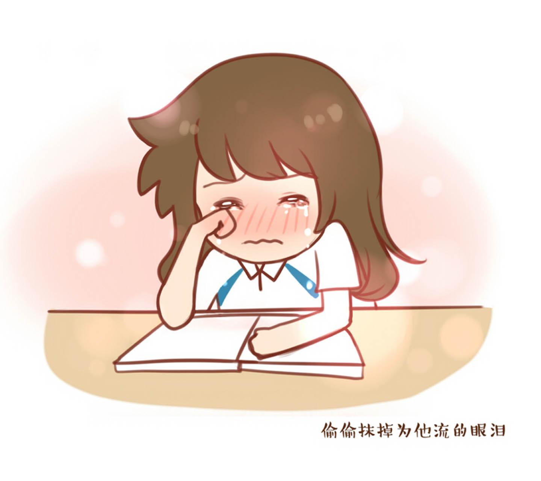 青草青青视频免费地址