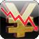 人民币存款利率查询系统