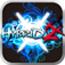 混血英雄2:往事传奇 HYBRID 2 Saga of Nostalgia