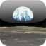 月球地图 Moon Map Pro
