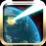 哨兵2:地球防御战 Sentinel 2: Earth Defense