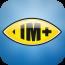 多功能即时通讯工具 IM+ Pro