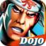 武士2:生存模式版Samurai II: Dojo