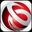 北京广播网在线直播点播iPhone客户端