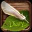 风铃日记 Windbell Diary