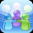 Msn客户端 Msn / Live Messenger Pro
