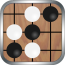 五子棋HD Simply Gomoku Online HD