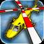 有趣的直升机 Fun Copter