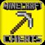 Minecraft玩家