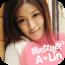 我的女朋友A.Lin