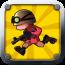 超级海岸保卫战 Coastal Super-Combat