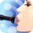 3D立体吹箭 3D Blowgun
