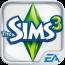模拟人生3 The Sims 3(官方中文版)