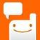 局域网对讲机 社交 App Store-癮科技App
