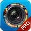 乐么相机 Leme Camera-12.0M