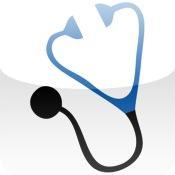 视频MD:健康视频。 VideoMD: Health Videos.