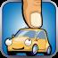 推汽车 Push-Cars