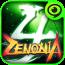 泽诺尼亚传奇4 ZENONIA® 4