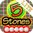 五子棋Lite  5 Stones Lite