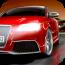 狂野飙车:奥迪RS3 Asphalt Audi RS 3