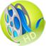 HD电影频道