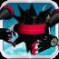 机战天空-入侵 Battle3D: INVASION