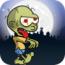 老奶奶战僵尸 Granny vs Zombies