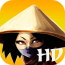 草帽公主HD Straw Hat Legacy HD