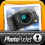 照片&视频管理工具 PhotoPocket