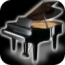 真正的钢琴  RealPiano