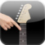模拟吉他和铉 Chord Pro