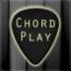 Chord Play吉他和弦创作工具
