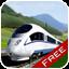 旅行家火车(中国)免费版