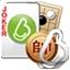 全国棋牌网络争霸赛官方竞技平台 棋類遊戲 App Store-癮科技App