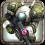 机器人与枪 RobotNGun