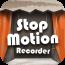 定格动画制作 StopMotion Recorder