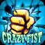 疯狂的拳头 Crazy_Fist