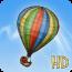 热气球探险 daWindci