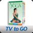瑜伽电视 Total Yoga TV