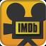 随时随地查阅IMDb Movie Genie