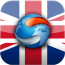 英语词典 English Dictionary & Thesaurus by Ultralingua