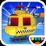 实景出租直升机 Helicopter Taxi